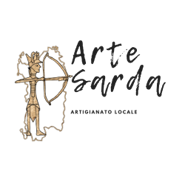 Arte Sarda - Asfodelo Cannigione