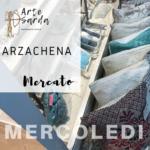 Mercato di Arzachena