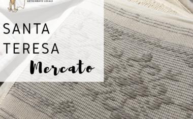 Mercato di Santa Teresa